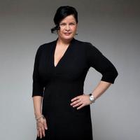 Ivonne Velasquez | Social Profile