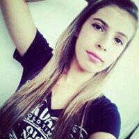 Alessandra Patrian | Social Profile