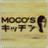 @MocosRecip