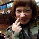 まりかさん (@00072217) Twitter