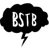 BlueSkiesTurnBlack | Social Profile