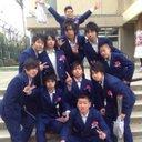 理樹 (@0127Riki) Twitter