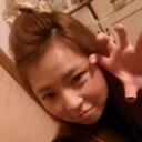 a-pan heart (@01020801) Twitter