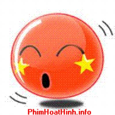 Bùi Việt Anh