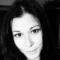 Heather Yeatman | Social Profile