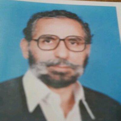 Muhammadyar Qaisrani | Social Profile