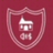 The profile image of HolyportPrimary
