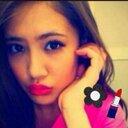 Mina♡ (@0114_mina) Twitter