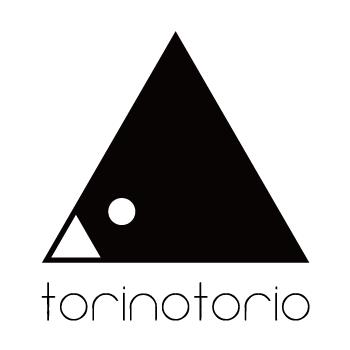 torinotorio(トリノトリオ) Social Profile