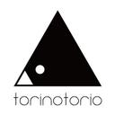 torinotorio(トリノトリオ)