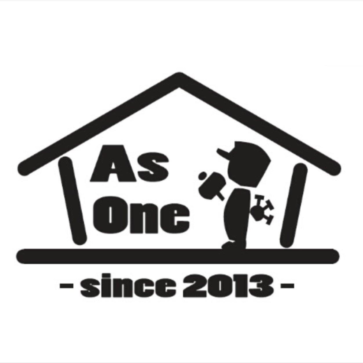 東北大学国際ボランティア団体As One