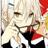 sigure_ninomiya