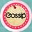 GossipUpdate1 profile