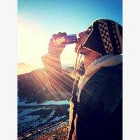 Ahmed El Demery | Social Profile