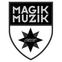 magikmuzik