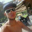 Marcos Costa (@01markinhos) Twitter