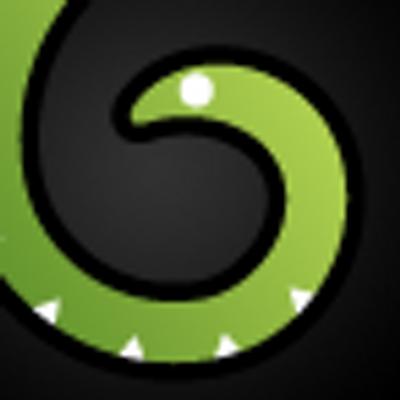 AudioJungle | Social Profile