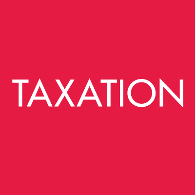 Taxation Social Profile