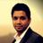 @GaneshJPawar