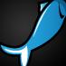 GraphicRiver Social Profile