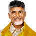 N Chandrababu Naidu on Twitter