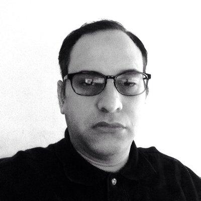 Hasham Malik | Social Profile