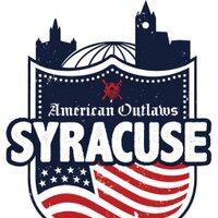 AO Syracuse | Social Profile