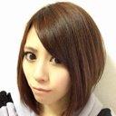 ゆうちやん (@0123yuchan) Twitter
