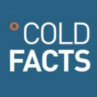 coldfactsorg