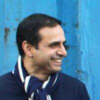Aman Grewal | Social Profile