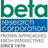 @Beta_Research