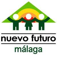 Nuevo Futuro Málaga | Social Profile