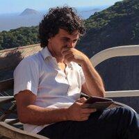 Rodrigo Orihuela | Social Profile
