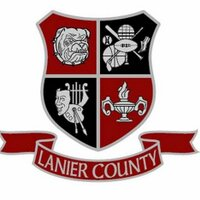 @LanierCoSchools