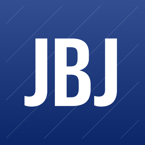 Jacksonville Biz Social Profile