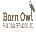Barn-Owl Builders (@01787374141) Twitter