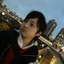 あきら (@0120931931) Twitter