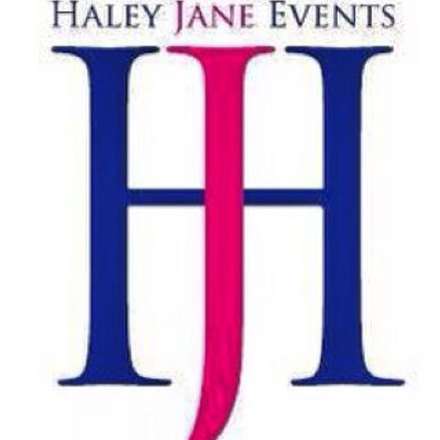Haley Jane Events | Social Profile