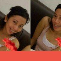 Rika Nino | Social Profile