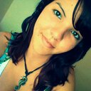 ¤ Nelly § (@005_Nelly) Twitter