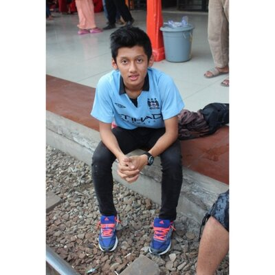Ipan | Social Profile