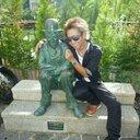 Satoshi Oda (@0127_satoshi) Twitter