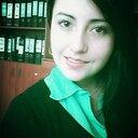 Lina Leiva (@0021_lina) Twitter
