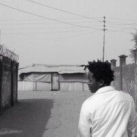 Ishmael Beah | Social Profile