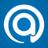 The profile image of myplanat