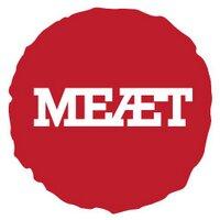 @meaet
