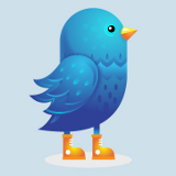 @tweetitow Social Profile