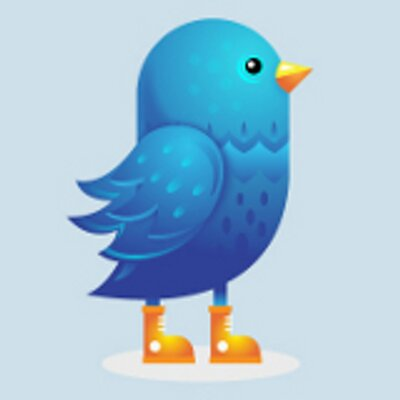 @tweetitow   Social Profile