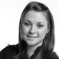 Christi Chesner | Social Profile
