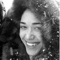 Gina Harris | Social Profile